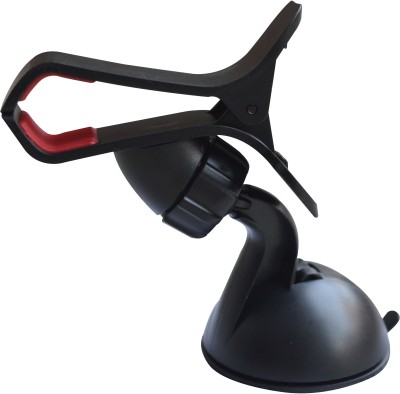 Vtc Car Mobile Holder for Windshield