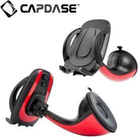 Capdase Sport Car Mount Flyer Universal Mobile Holder HR00-SP91