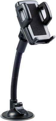 Neopack Car Mobile Holder for Windshield