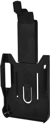 Amzer 96663 Suction Cup Mount for Windshield and Dash or Console