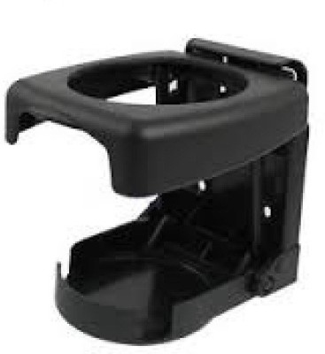 3LOQ Cupholder-A4 Car Cup Holder