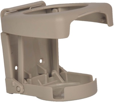 Canabee Drnkhldr2 Car Cup Holder
