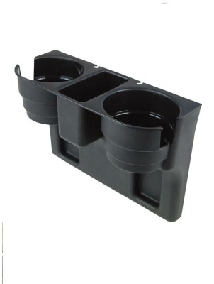 Auto Hub Car Valet Car Cup Holder