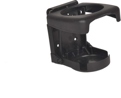 Canabee Drnkhldr1 Car Cup Holder