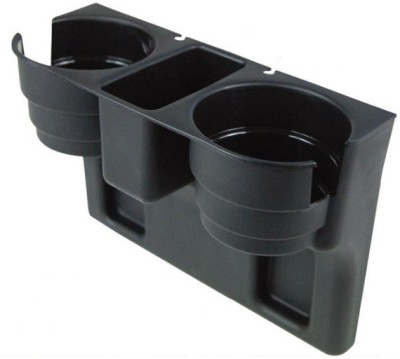Taino Valet01 Car Cup Holder
