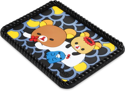 Zoook Teddy Car Dash Panel Tray