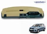 Speedwav 58339 Car Dashboard Cover (Maru...