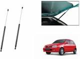 Speedwav Car Rear Boot Struts Set of 2-M...
