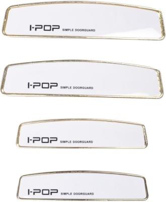 I-Pop Plastic Car Door Guard