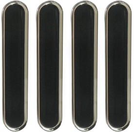 vheelocityin Plastic Car Door Guard