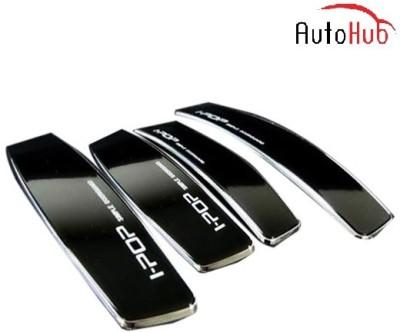 Auto Hub Plastic Car Door Guard