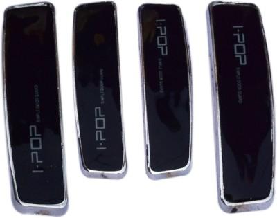I-Pop Microfibre Car Door Guard