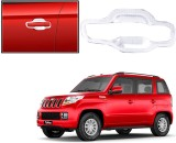 Auto Pearl Car Door Handle Trim