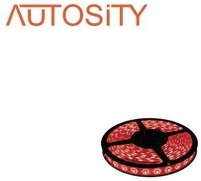 AUTOSiTY SPB-050, 5 Meters Waterproof Cuttable Lights Strip Roll Car Fancy Lights