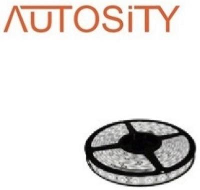 AUTOSiTY SPB-051, 5 Meters Waterproof Car Fancy Lights
