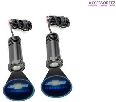 ACCESSOREEZ Interior Light LED Bulb for  Universal For Car Universal For Car