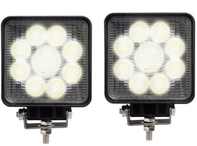 Speedwav LED Fog Lamp Unit for Hyundai i20