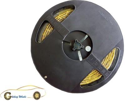Gliding Wheels GW-LED STRIP BLUE Car Fancy Lights