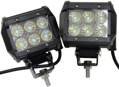 AMson P7 Car Fancy Lights