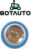 BOTAUTO Fancy Style -75 Honda-CRV Car Fa...