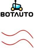 BOTAUTO Fancy Style - 7904 Honda-City Ca...