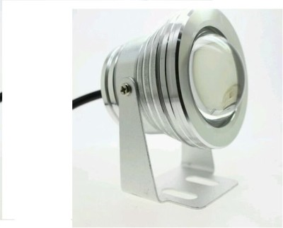 Sba Entice Waterproof Hid Projector Car Fancy Lights