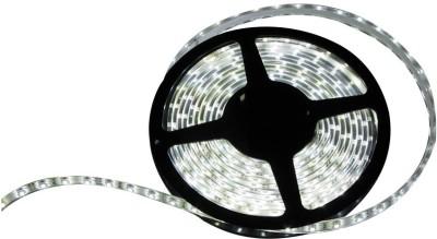 AutoSun White01 Car Fancy Lights