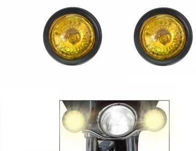 Speedwav 205225 Bajaj Avenger 150 Street Car Fancy Lights