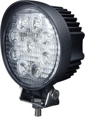 Spares On Demand SM4027RXA Car Fancy Lights