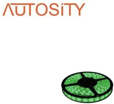 AUTOSiTY SPB-035, 5 Meters Waterproof Car Fancy Lights
