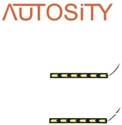 AUTOSiTY SPB-038, Type-1 (Universal) Car Fancy Lights