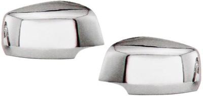Speedwav 22945 Mirror Covers Set of 2 Chrome Maruti Swift Front Garnish