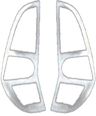 Speedwav 22986 Tail Light Molding Chrome Maruti Ritz Rear Garnish