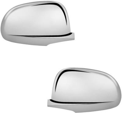 Speedwav 22921 Mirror Covers Set of 2 Chrome Hyundai i20 Front Garnish