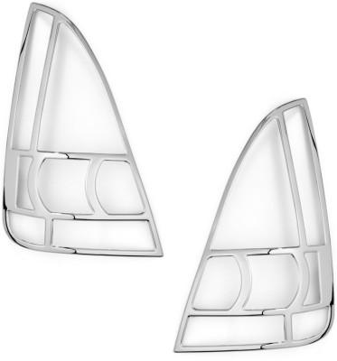 Speedwav 23009 Tail Light Molding Chrome Maruti Zen Estilo Rear Garnish