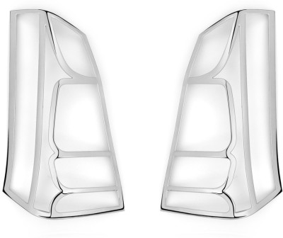 Speedwav 23005 Tail Light Molding Chrome Maruti WagonR Rear Garnish