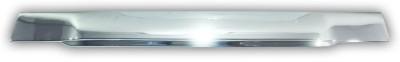 Speedwav Maruti Omni Type 2 Chrome Maruti Omni Rear Garnish