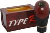 Vocado TypeR3 Car Gear Lever (Black)