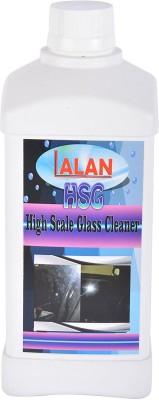 Lalan HSG - Water Spot Remover Car Glass Scrape Cleaner