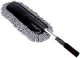 Samrah Microfiber Cleaning Duster (4DU) ...