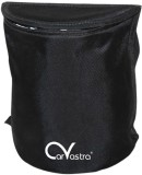 Vheelocityin Car Storage Bag (4 L)