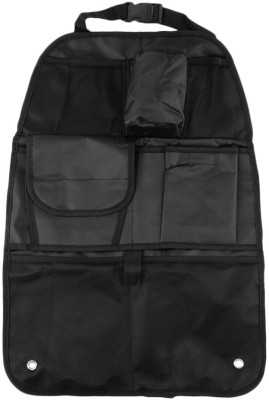 Allure Auto Car Storage Bag & Bin
