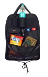 Able Auto Car Multi Pocket (60 L)