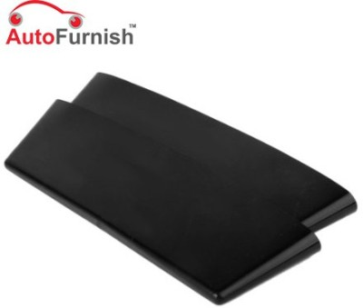 Autofurnish Car Side Seat Catcher