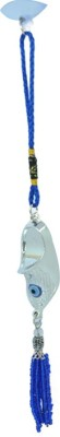 Kriti Creations FS374 Car Hanging Ornament