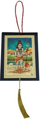Aaradhi DVYM0001207 Car Hanging Ornament