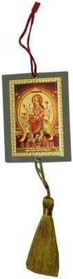 Aaradhi DVYM0001216 Car Hanging Ornament