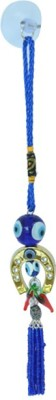 Kriti Creations FS372 Car Hanging Ornament