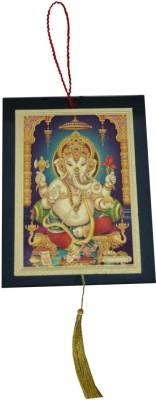 Aaradhi DVYM0000662 Car Hanging Ornament(Pack of 1)