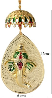 Itiha GH03 Car Hanging Ornament